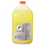 Gatorade 1 Gallon Liquid Concentrate - Lemon Lime