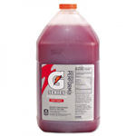 Gatorade 1 Gallon Liquid Concentrate - Fruit Punch