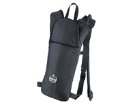 Chill-Its®  Low Profile Hydration Pack