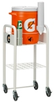 Gatorade Cooler stand for 3, 5, 7 & 10-Gallon Cooler