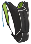 Elite Hydration Pack (Green)