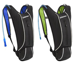 Elite Hydration Pack